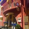 Te Koop Restaurant La Mandarine