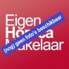 Cafetaria met Eetcafé Zwolle