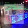 Benidorm Levante  Bar Restaurant te Benidorm AAA Locatie