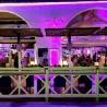 Top Restaurant aangeboden in Calpe