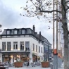 Prachtige locatie op de Markt in Terneuzen ter overname aangeboden.