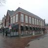 Bar - eetcafe in centrum Heerenveen VERKOCHT