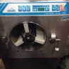 IJsmachine Carpigani Labotronic 20 60 RTX