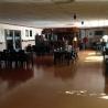 Nieuw in de verkoop een compleet, zeer verzorgd en goed draaiend partycentrum in Leiden