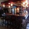 Café met snackbar en woning GARIJP VERHUURD