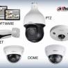 Camera Beveiligingssysteem nodig? Complete Installatie.
