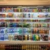 wandkoelmeubelen voor supermarkt en winkels