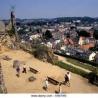 Hotel Valkenburg (Limburg) te koop - best selling in regio