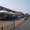 Cafe / Restaurant / Terras aan vaarwater Giethoorn