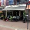 Restaurant/Eetcafé in centrum van Haarlem te koop
