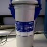 Brita Purity Clean 1200 Extra Waterfilter / waterontharder.  Z.g.a.n.   T.e.a.b.