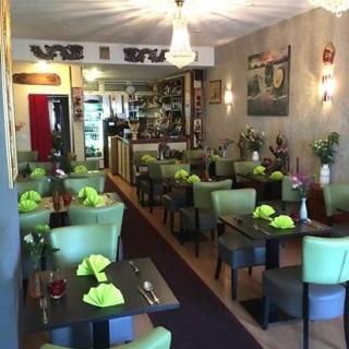 *** Thais Restaurant ***  Hilversum
