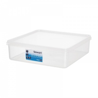Seal Fresh pizzacontainer 3.5ltr
