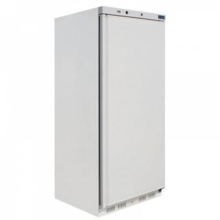 Polar 1-deurs patisserie koeling 522ltr