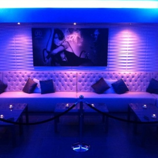 horeca lounge en diner banken op maat horeca interieur meubilair zie omschrijving